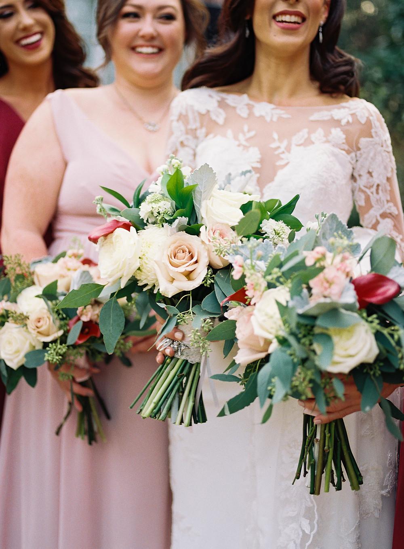 Mandeville Wedding with Tasha Rae Photography and Lovegood Wedding & Event Rentals