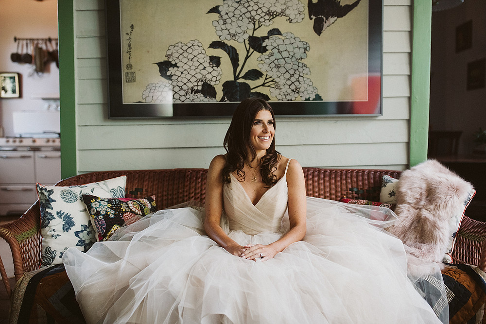 New Orleans Wedding with Hannah Pickle Photography, Antigua Florals, and Lovegood Wedding & Event Rentals