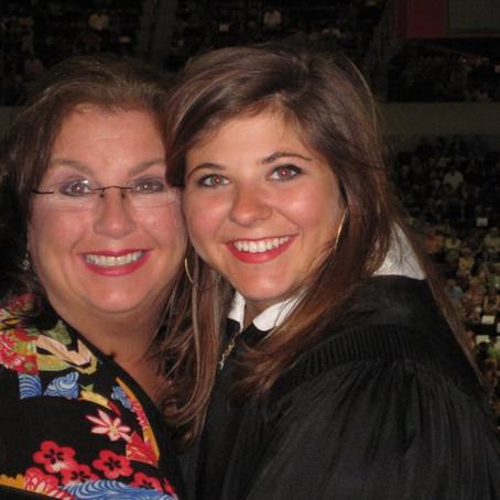 Happy Birthday, Momma Lovegood