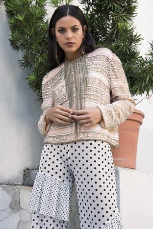 Styling Typberatung Stylist Fashion