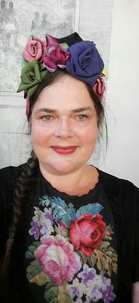 Frida Kahlo Love