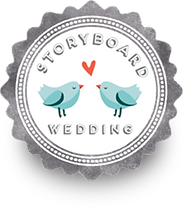 Vintage Eclectic Rentals for Weddings Events Parties and Photo Shoots in New Orleans South Mississippi and 30a Destin Florida