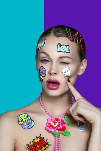 Stilberatung Styling Stefanie Fissel