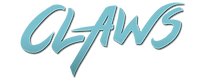 Claws_logo.png
