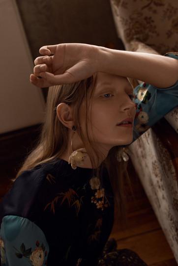 Styling Stilberatung Stylist Stefanie Fissel