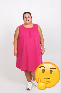 In Sachen Stil Stilberatung Plus Size