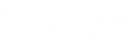 368px-Google_2015_logo.svg_clipped_rev_1