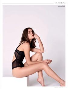 Styling Stilberatung Stefanie Fissel
