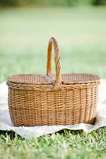 Lovegood Wedding & Event Rentals - New Orleans Furniture and Decor Company offering Nola Picnic Weddings and Events for any celebration