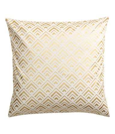 Pillows | Lovegood Collection - Specialty Rentals for New Orleans, South Mississippi, and 30a/Destin