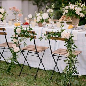 Southern Weddings V10: Home Town Celebration Part 2 in Laurel, Mississippi
