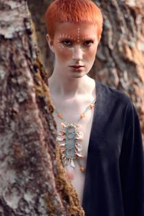 Styling Stilberatung Fashion Stylist
