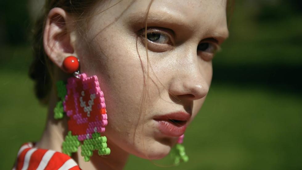 Fashion Styling Stefanie Fissel