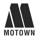 Motown-logo_clipped_rev_1.png