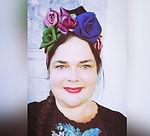 Stefanie Fissel Stylistin Augsburg