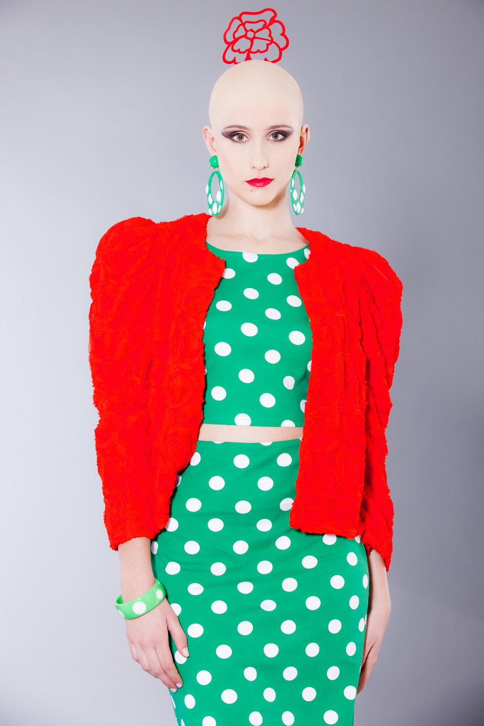 Styling Fashion Stylist Augsburg
