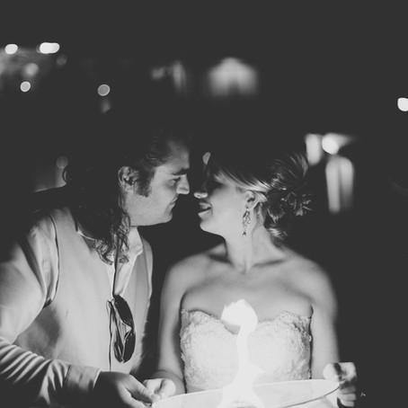 Jessica & Joey | Mississippi Lake Wedding |  Magnolias + Honey | Lovegood Wedding & Event Re