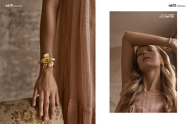 Styling Stefanie Fissel