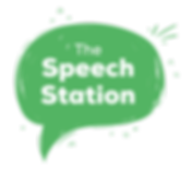Speech_Station_V1-02.png