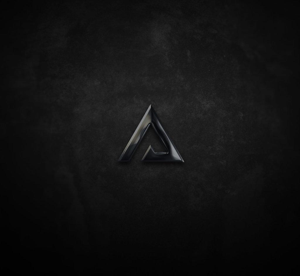Akshat Jadhav | Motion Graphic Designer | After Effects