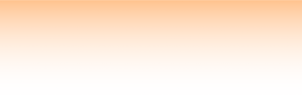 Rectangle 36.png