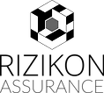 RA_logo_vertical_greyscale.png