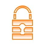 Credentials Protection