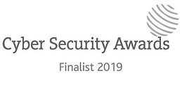 Cyber%20Security%20Awards_edited.jpg