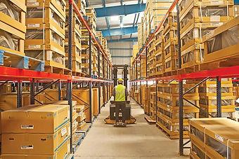 warehosing.jpg