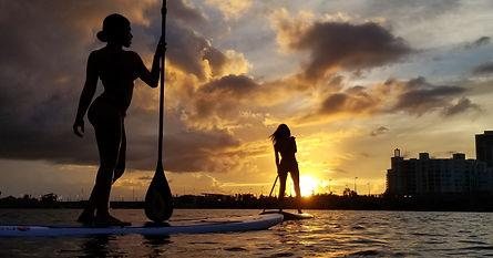 Sunset in Puerto Rico.jpg