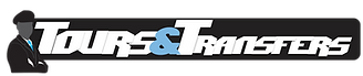 Logo Tours & Transfers.png