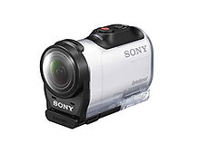 Sony Action cam for rent.jpg