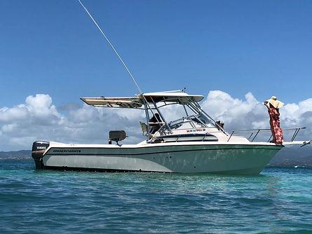 Private Boat2.jpg