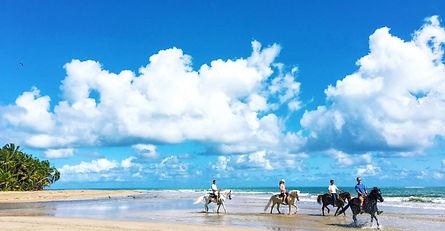 PR_Horseback_Riding_on_the_Beach_Credit