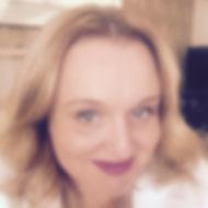 Leigh-Anne Plester