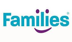 Families2.jpeg