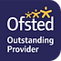 Ofsted_Outstanding_OP_Colour.png