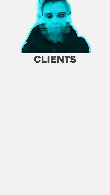 Clients_1080x1920 01.jpg