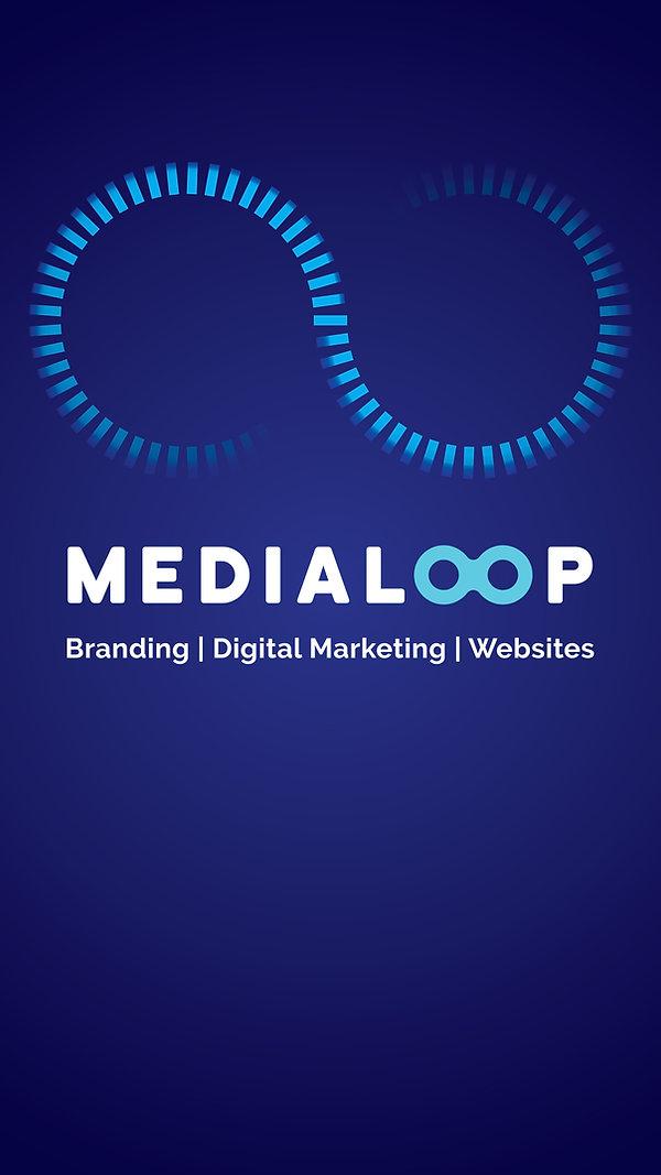 MediaLoop_Website Client_900x1600-07.jpg