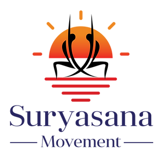 Suryasana Movement logo.png