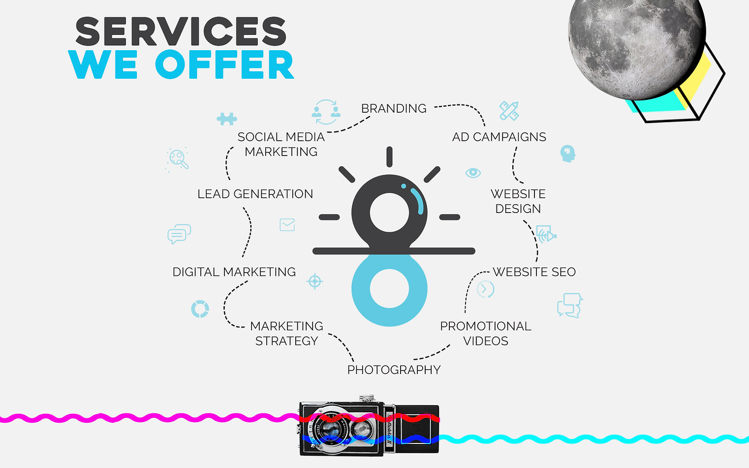 Services we offer_1920x1200 01.jpg