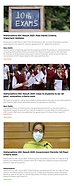 AJC-News-Mobile.png