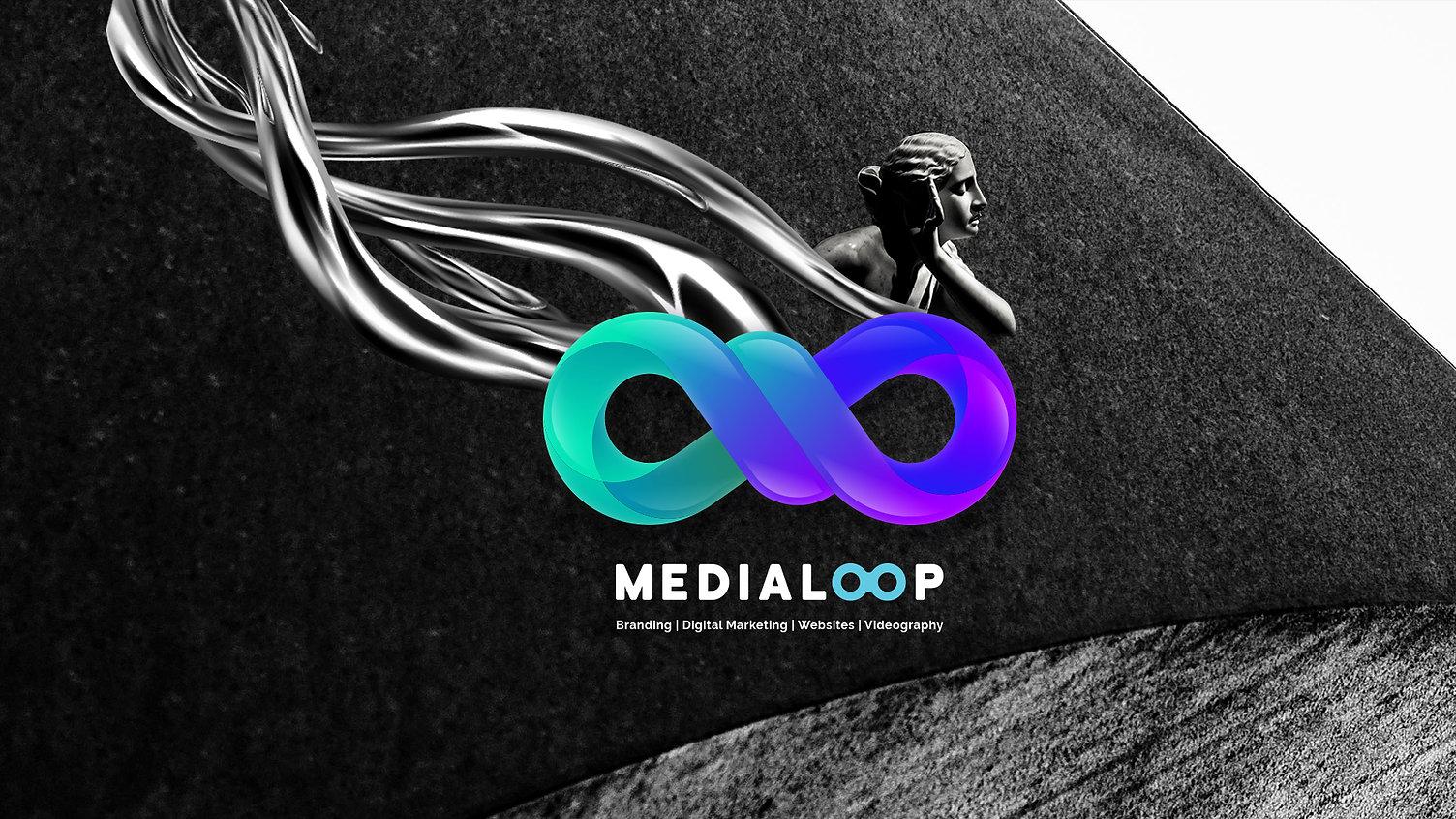 1920x1080_Medialoop website Landing Scre