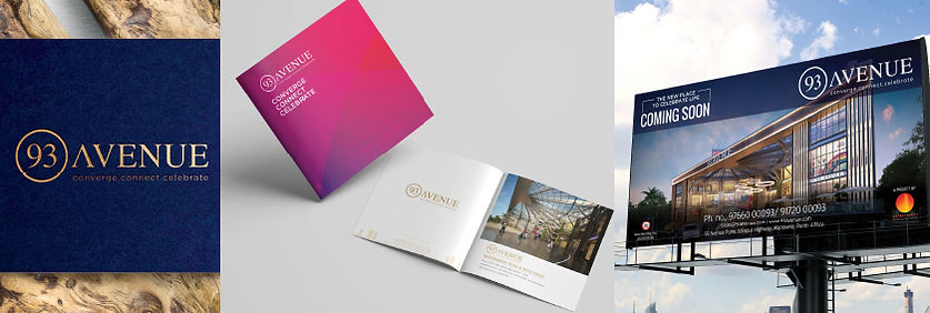 93 Avenue_840x284px_inner page banner.jp