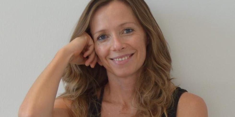 Finding the Balance Yoga Retreat