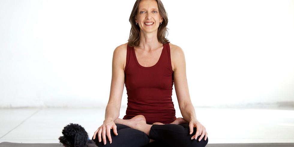Ashtanga Yoga Retreat  (1)