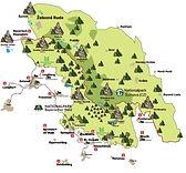 ferienregion_nationalpark_bayerischer_wa