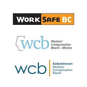 wcb-logo-garden.jpg