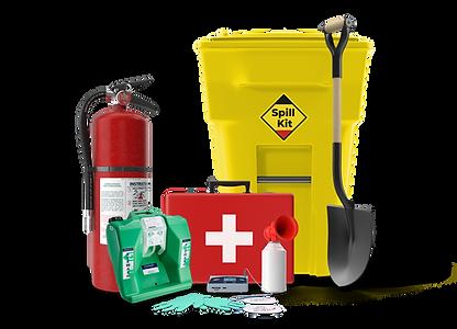 Emergency_equip_checks.png