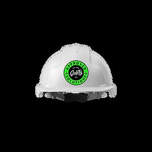 safety_helmet.png